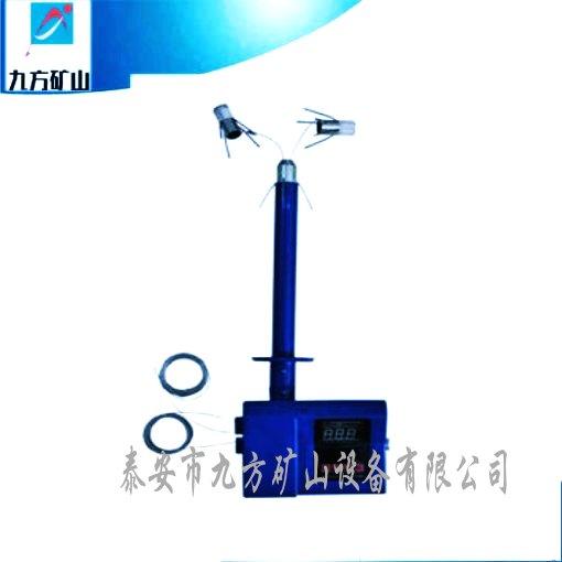 西安YHW300顶板位移监测仪出厂价