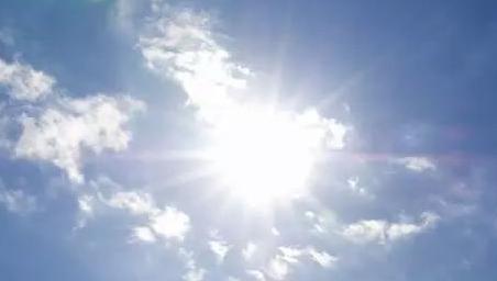 紫外线辐射有什么危害?