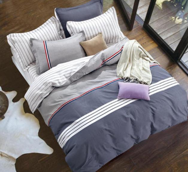 床笠和床单哪个好?