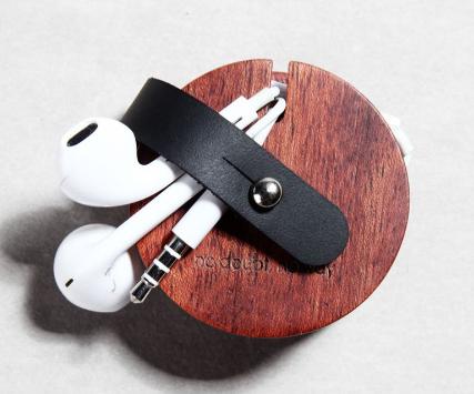 耳机保养的五大秘诀