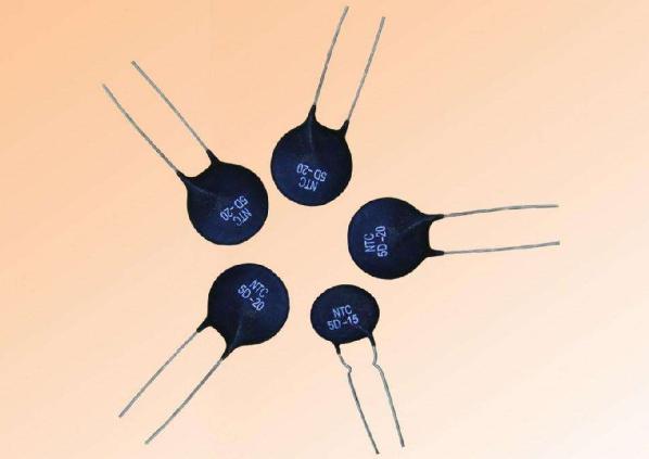 热敏电阻主要作用是什么?