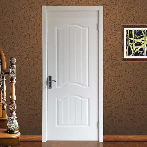 为您的房子选择漆门的7个理由