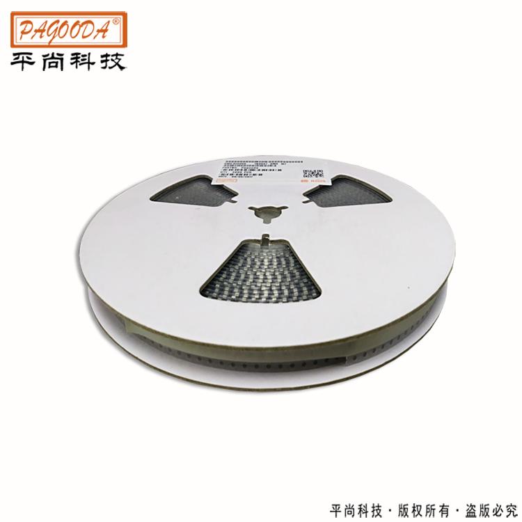 sc70开关二极管电路设计应用二极管