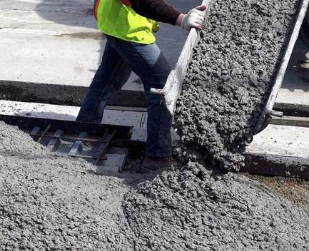 为什么在混凝土中要使用外加剂?