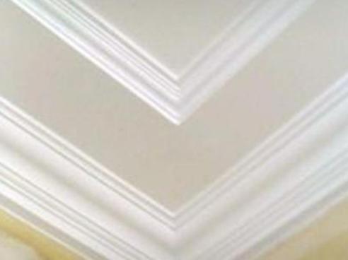石膏线的用途是什么