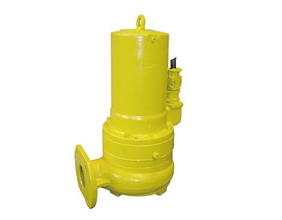 排污泵的作用是什么?