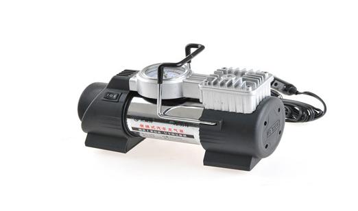 车载充气泵有哪些用途?