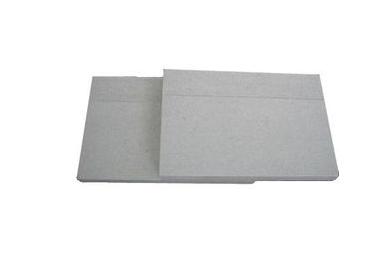 石棉水泥板是什么?