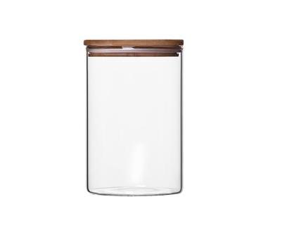 密封罐的性能是什么?