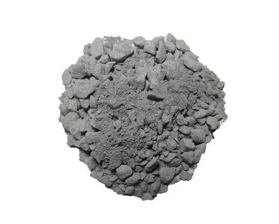 耐酸混凝土的优点是什么