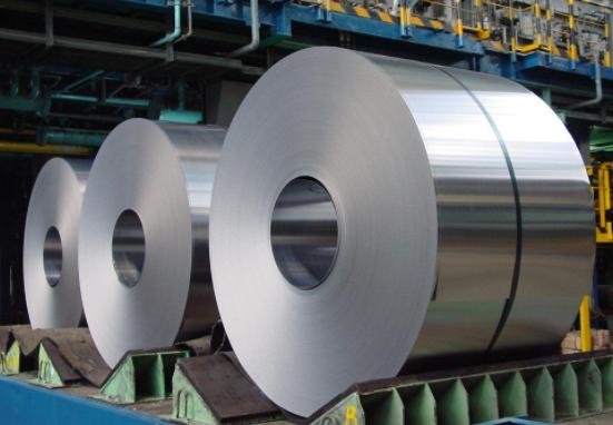 钢由什么组成,钢的用途都是什么